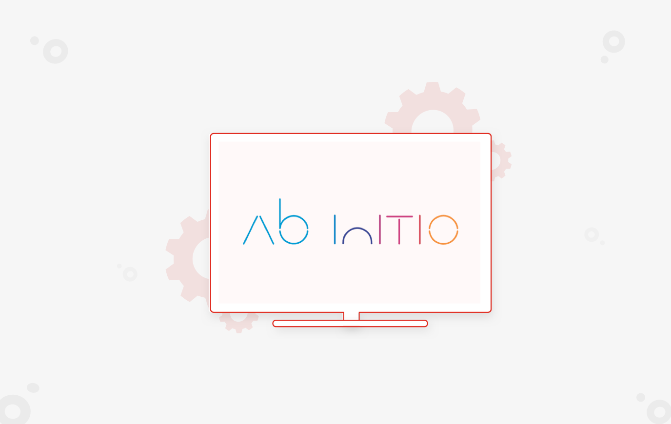 Ab Initio Express>IT