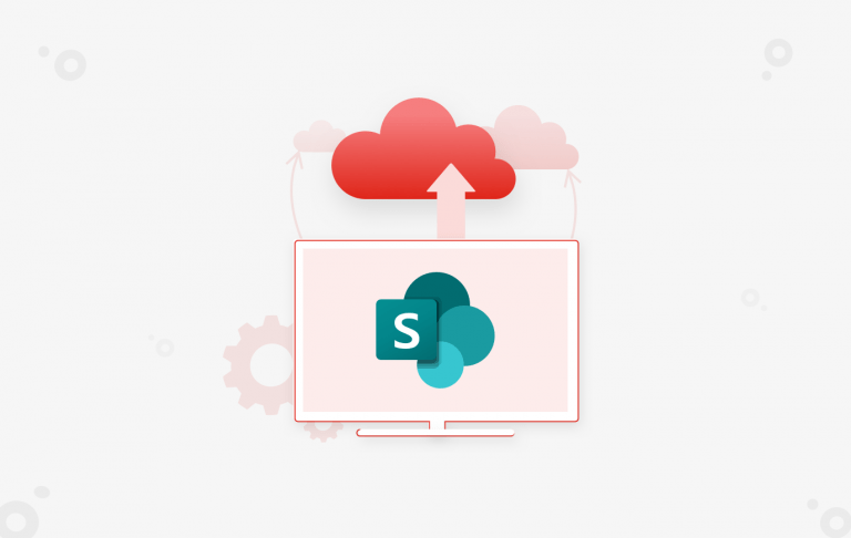 migrating sharepoint to cloud