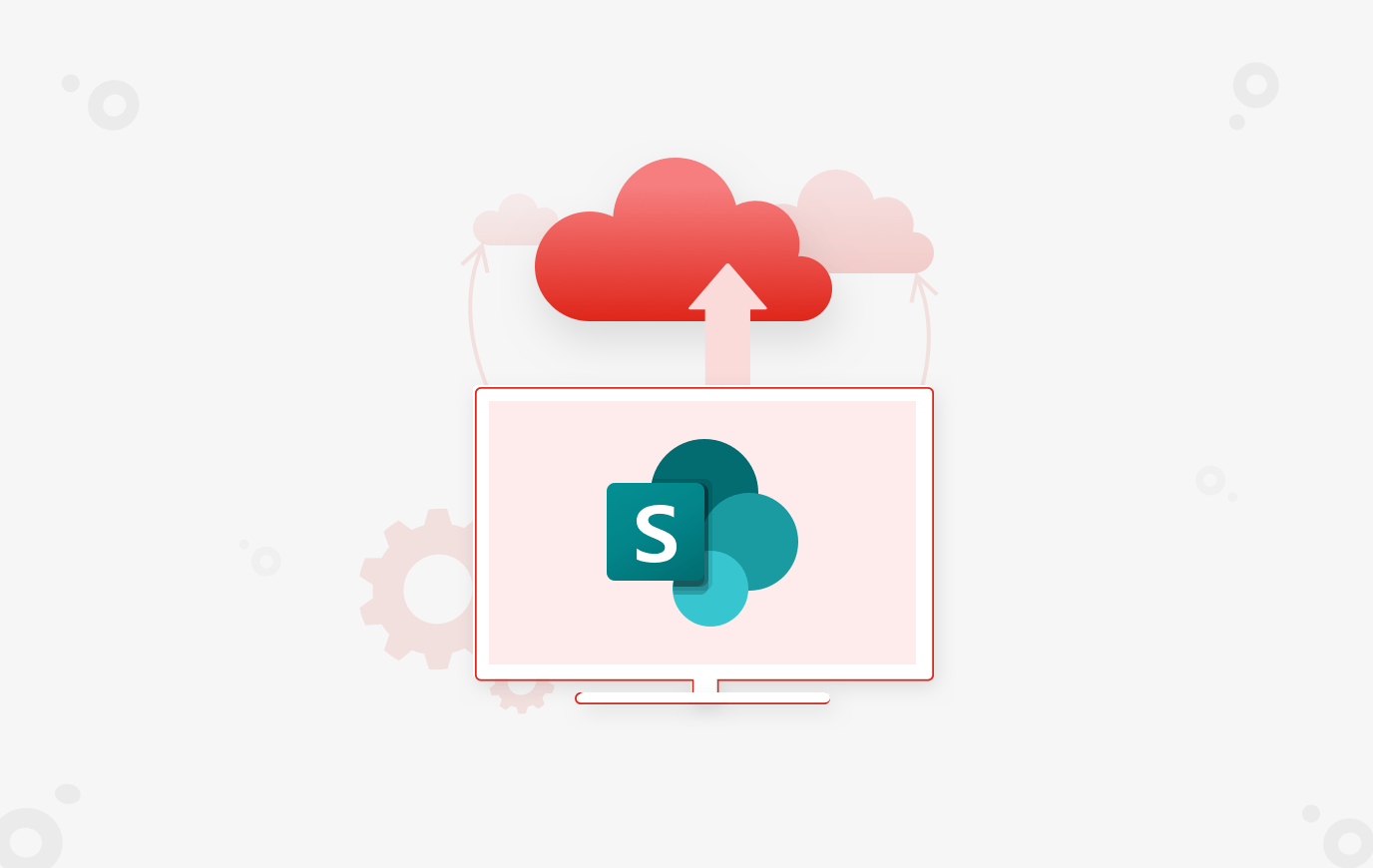 Migrating SharePoint to Cloud or Latest On-Premise Version (Part I – Business Need)